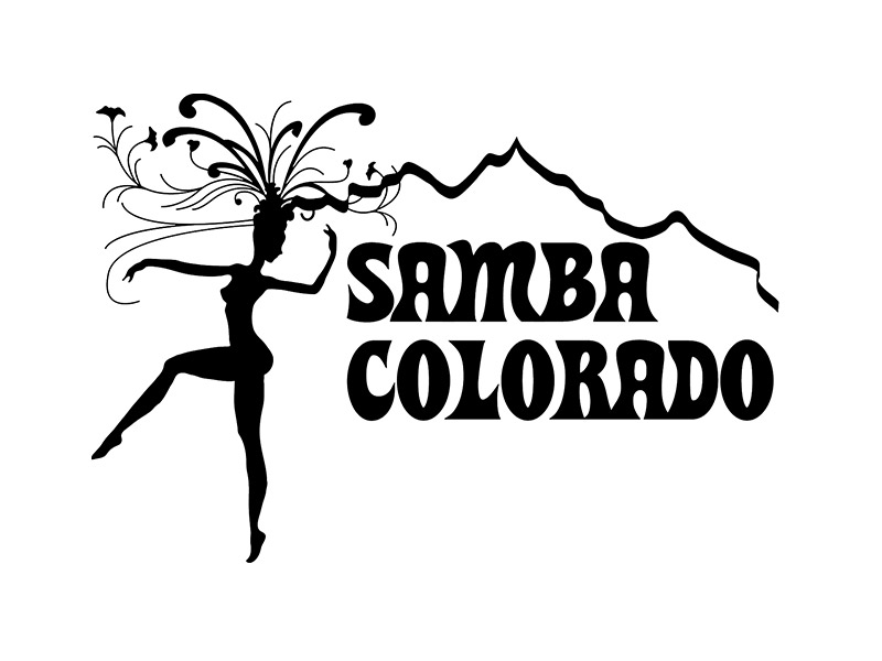 samba_black_logo